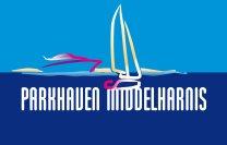 Parkhaven Middelharnis